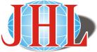 JHL Web Services Logo