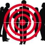 Target Market Bullseyes