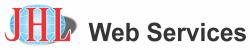 JHL Web Services