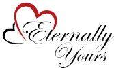 Eternally Yours Logo
