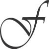 Fralenco Logo