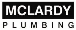 Mclardy Group Logo