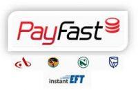 PayFast Partner Logo